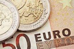 Курс евро реабилитируется к доллару на рынке Форекс