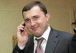 Замгенпрокурора Украины Даниленко временно отстранили от работы