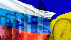 Россия будет тянуть газовые переговоры до отопительного сезона – Плачков