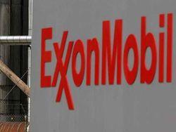 """Украина отложила подписание """"газового"""" контракта с ExxonMobil - СМИ"""