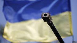 Украинский конфликт является серьезнейшей угрозой миропорядку – эксперты