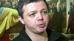 Семенченко объяснил непобедимость Украины