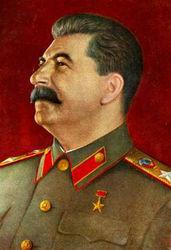 Когда в России введут сталинскую мобилизационную модель государства?