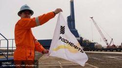 «Роснефть» получила право на экспорт газа в Европу по трубопроводам – СМИ