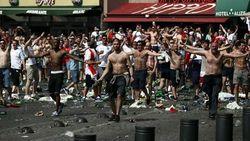 Кого и как нужно наказать за фанатские драки в Марселе?