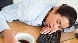 Дневной сон более часа может быть симптомом диабета второго типа – ученые