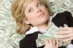 Ученые объяснили взаимосвязь характера и заработной платы