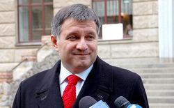 Украина вернет оккупированные земли без уступок Путину – Аваков