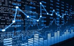 Трейдеры Masterforex-V спрогнозировали обвал рынка криптовалют