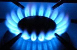 Власти Крыма не желают поставлять газ Украине бесплатно