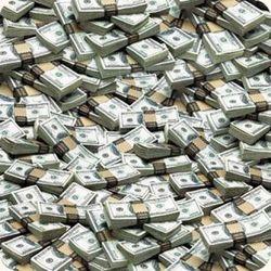 Новая власть в Украине просит у ЕС и США 35 млрд. долларов