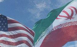 США могут снять санкции с Ирана, Израиль недоволен