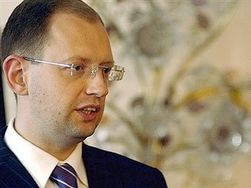 Оппозиция запросила у Януковича перемирия до утра