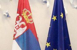 35 условий: осилит ли Сербия все требования на пути к членству в ЕС