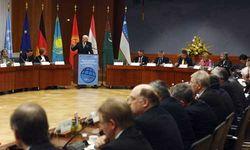 Санкций к Украине со стороны ЕС пока не будет, но ситуацию мониторят
