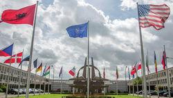 Экс-советник НАТО допускает новые отношения РФ с альянсом
