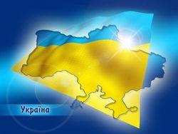 Порошенко: разделение Украины на восток и запад в прошлом