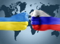 Пять мифов, которые использует Россия в оправдание войны в Украине – Forbes