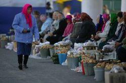 Последствия Бирюлево: через год в Москве исчезнут 27 рынков - мэрия
