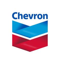 Chevron Corp сообщила о понижении квартальной прибыли