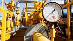 Сможет ли Европа ответить на газовый вызов России – иноСМИ