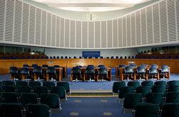 Главные темы исков украинцев в Европейский суд по правам человека