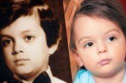 Стоцкая прокомментировала слухи о сыне и отце Киркорове