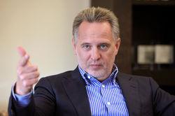 """Фирташ может стать элементом давления США на Россию и """"Газпром"""" – СМИ"""