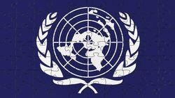 В ООН на Россию пожаловалась уже 41 страна