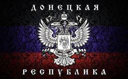 Смогут ли олигархи предотвратить экономическую катастрофу в Донбассе