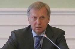 Возврат к Конституции 2004 года усилит конфронтацию в обществе – Журавский
