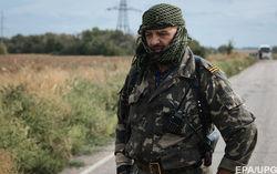Миникопию СССР боевики возрождают на контролируемых ими территориях – NYT