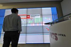Реакция Форекс: Банк России увеличил продажу евро в 1,2 раза