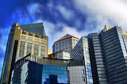 Недвижимость Европы: в какие страны любят вкладывать русские инвесторы