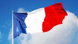 Франция постоянно снабжает США разведданными по соглашению Five Eyes – СМИ