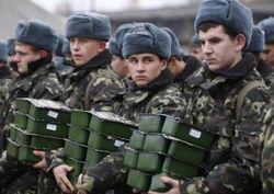 Украинская армия зимой не замерзнет, несмотря на ворох проблем – эксперты
