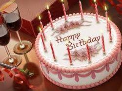 27 сентября – день рождения Аврил Лавин, Ани Лорак и Александра Галибина