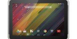 На рынке дебютировал планшет HP 10 Plus за 280 долларов
