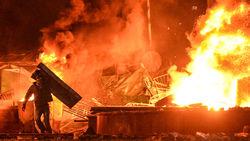 Украина не выдаст России лидера «Правого сектора» Яроша – Генпрокуратура