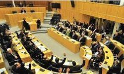 Парламент Кипра призвал ЕС отменить санкции против России