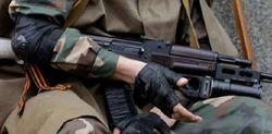 Ситуация в зоне АТО сложная, обстрелы продолжаются – пресс-центр АТО