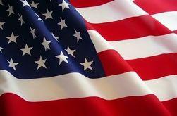 Некоторые страны публично выразили поддержку США в войне с Сирией