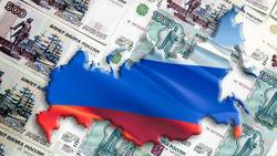 Санкции Запада накладываются на четкие показатели стагнации экономики РФ
