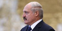 Накануне президентских выборов Лукашенко теряет свой козырь – стабильность