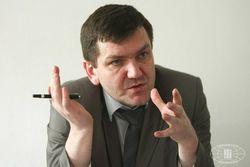 Генпрокуратура передаст дело о разгоне Евромайдана в суд в ближайшее время