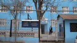 В столице Узбекистана усиливаются меры безопасности в школах