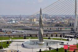 Представители России и Украины устроили драку на Европейских играх в Баку