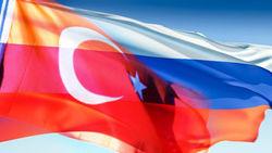 Как отразятся на судьбе Турции теракты и противостояние с РФ