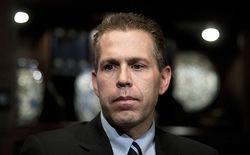 Израильский министр назвал Facebook «монстром»