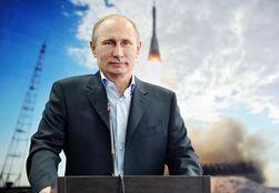 Зачем Путин опять тасует свою команду – мнение Преображенского